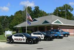 Police Surveillance Laws