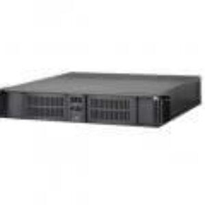 Geovision 91-12AP8-160 16 Channel UVS Professional Series Hybrid DVR