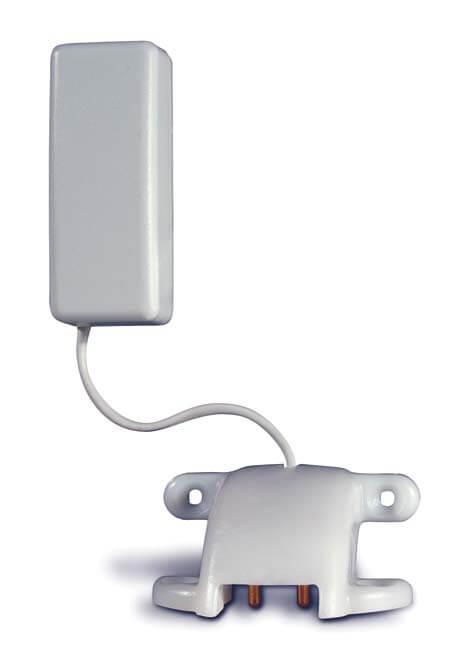 DSC WS4985 Wireless Flood Detector