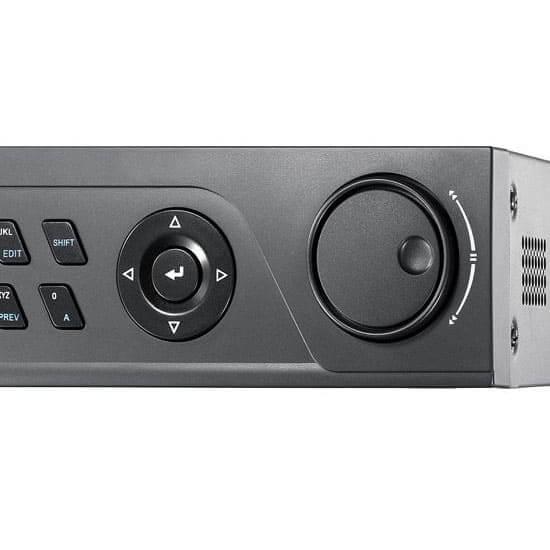 Hikvision DS-7308HWI-SH-12666
