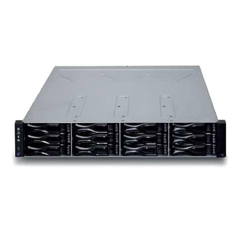 BOSCH DSX-N6D6X3-60AT DSA E-Series Expansion Unit, 60 x 3 TB