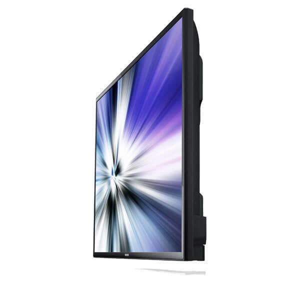 "Samsung ED55C ED-C Series 55"" Direct-Lit LED Display"