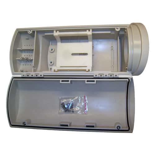 Veilux VCH-619 Outdoor/Indoor Camera Housing