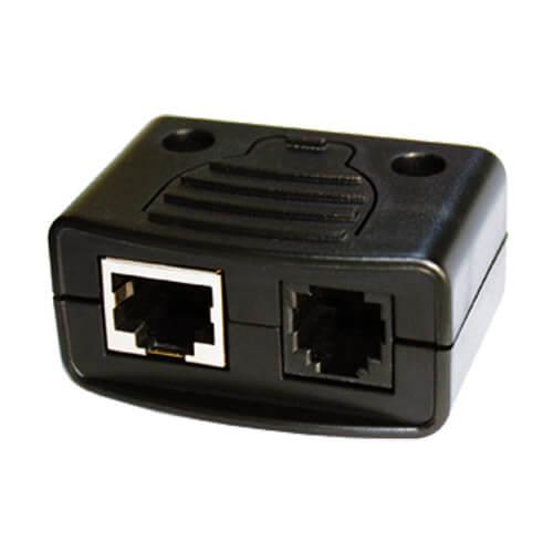 Platinum Tools VDVMM-T119C VDV MapMaster Tester