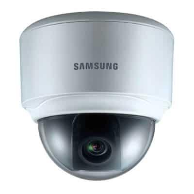 Samsung SND-5080(F)-0