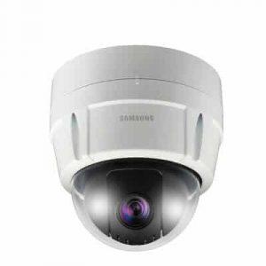 Samsung SNP-3120V-0