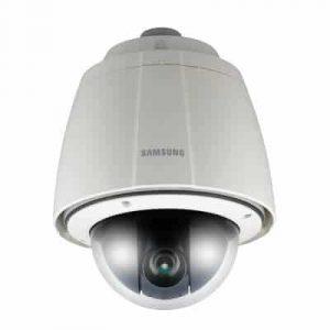 Samsung SNP-5321H-0