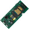 Honeywell GSMVLP4G-0