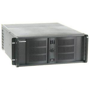 Geovision UVS-NVR-i5R3T-16A 32CH UVS Pro Series Rack Mount NVR