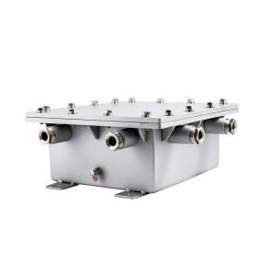 Veilux SVEX-2028E Explosive Proof Controller