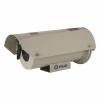 Veilux SVEX-6004C Dust & Corrosion Proof Camera Housing -V2