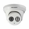 Hikvision DS-2CD2322WD-I 2 MP EXIR CMOS Network Turret Camera