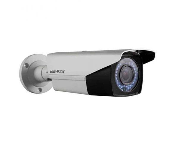 Hikvision DS-2CE16D1T-AVFIR3 HD TurboHD 1080p Outdoor Varifocal IR Bullet Camera