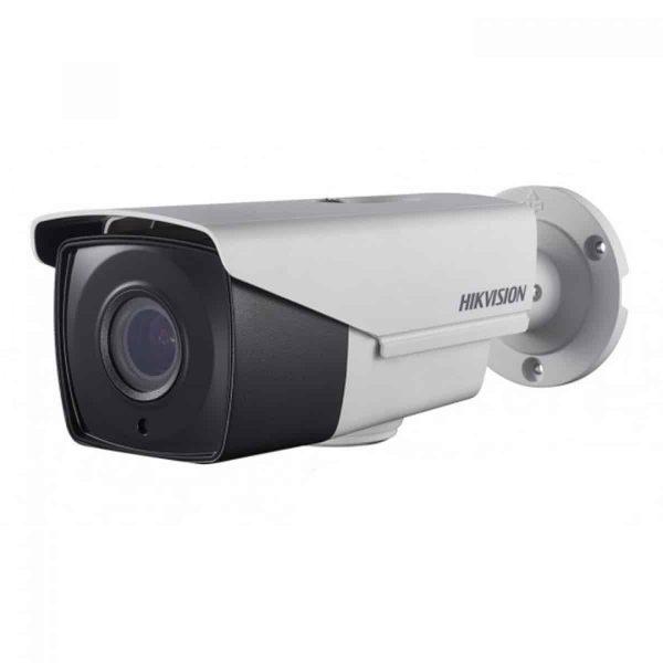 Hikvision DS-2CE16F7T-IT5 3MP WDR EXIR Bullet Camera
