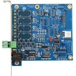 Geovision 55-NETCR-320 GV-NET Card V3.2