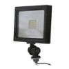 2MFL LED Flood Light
