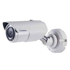 Geovision GV-EBL2101 2MP H.264 Super Low Lux WDR IR Bullet IP Camera