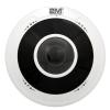 2MFIP-12MIR20-P