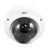 4 Megapixel IP Motorized Dome Camera