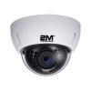 2M Technology 2MVIP-4KIR30-P 4K Ultra HD Network IR Mini Dome Camera