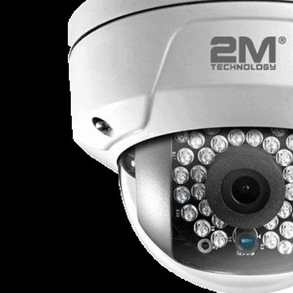cameras-Menu