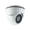 LIRDNS400 4MP Fixed Eyeball/Turret Camera