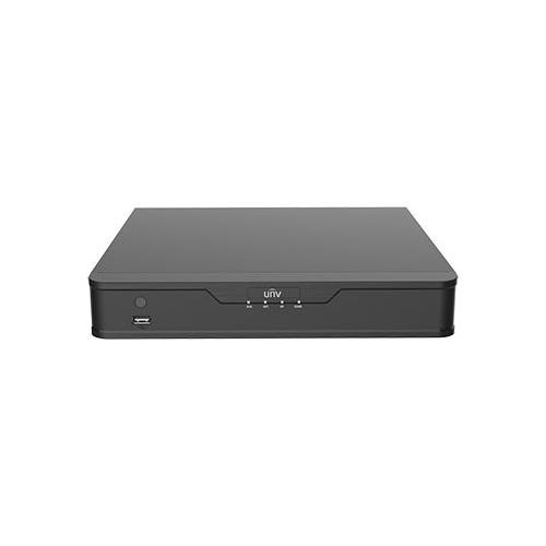 Uniview NVR201-04U