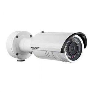 Hikvision 1.3MP WDR IR Bullet Network Camera
