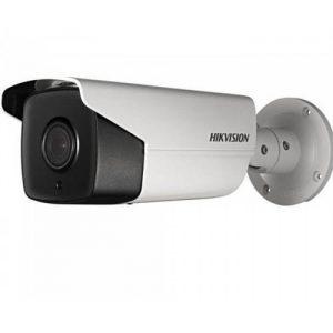 Hikvision 1.3MP EXIR Bullet Network Camera