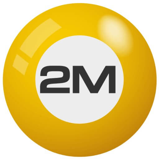2M Solutions