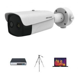 Thermal Camera Kits