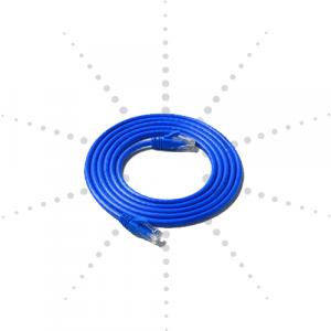 Fiber Optic Cables