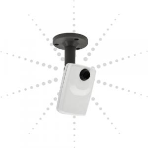 Cube IP Cameras